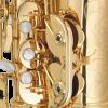 PMXA 67R GL laqueado dorado