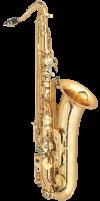 PMXT-66R GL laqueado dorado