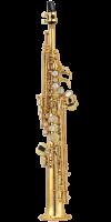 Pmauriat sopranino PMSS 50SX